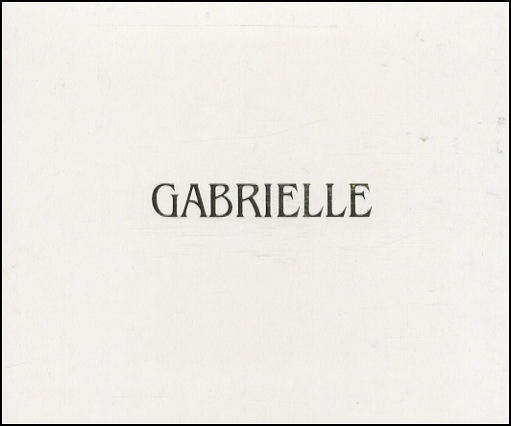 Gabrielle, Don't Need The Sun To Shine (To Make Me Smile), Piano, Vocal & Guitar