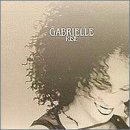 Download Gabrielle 'Rise' printable sheet music notes, Pop chords, tabs PDF and learn this Lyrics & Piano Chords song in minutes