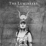 Download The Lumineers Gale Song sheet music and printable PDF music notes