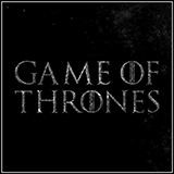 Download Ramin Djawadi 'Game Of Thrones' printable sheet music notes, Film/TV chords, tabs PDF and learn this Alto Sax and Piano song in minutes
