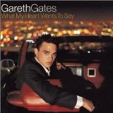 Download Gareth Gates 'Anyone Of Us (Stupid Mistake)' printable sheet music notes, Pop chords, tabs PDF and learn this Saxophone song in minutes
