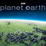 Download George Fenton Planet Earth: River Predation sheet music and printable PDF music notes