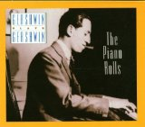 Download George Gershwin Let's Call The Whole Thing Off sheet music and printable PDF music notes