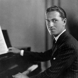 Download George Gershwin Nice Work If You Can Get It sheet music and printable PDF music notes