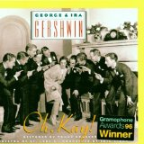 Download George Gershwin 'Oh, Kay' printable sheet music notes, Musical/Show chords, tabs PDF and learn this Piano, Vocal & Guitar (Right-Hand Melody) song in minutes