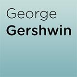 Download George Gershwin Prelude II (Andante Con Moto E Poco Rubato) sheet music and printable PDF music notes