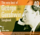 Download George Gershwin They All Laughed sheet music and printable PDF music notes