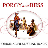 Download George Gershwin & Ira Gershwin I Loves You, Porgy (from Porgy and Bess) sheet music and printable PDF music notes
