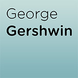 Download George Gershwin & Ira Gershwin Love Is Here To Stay (from The Goldwyn Follies) sheet music and printable PDF music notes