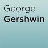 Download George Gershwin & Ira Gershwin Love Walked In (from The Goldwyn Follies) sheet music and printable PDF music notes