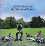 Download George Harrison Wah-wah sheet music and printable PDF music notes