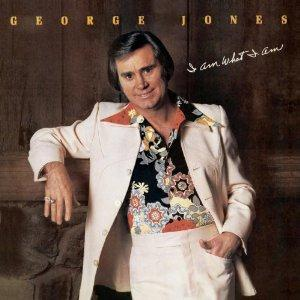 George Jones, He Stopped Loving Her Today, Guitar Tab