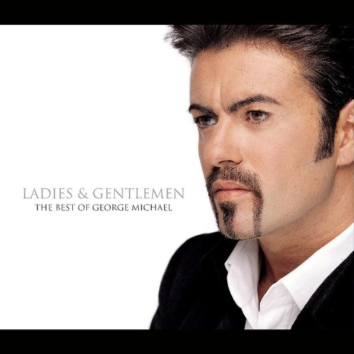 George Michael, Careless Whisper, Piano, Vocal & Guitar (Right-Hand Melody)