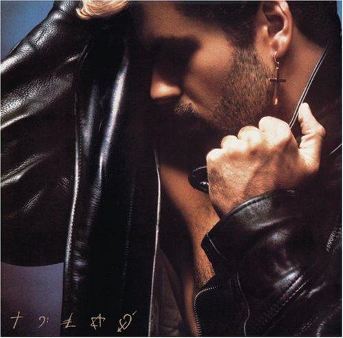 George Michael, Faith, Lyrics & Chords