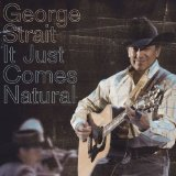 Download George Strait How 'Bout Them Cowgirls (arr. Alan Billingsley) sheet music and printable PDF music notes