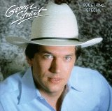 Download George Strait 'The Chair' printable sheet music notes, Country chords, tabs PDF and learn this Piano, Vocal & Guitar (Right-Hand Melody) song in minutes