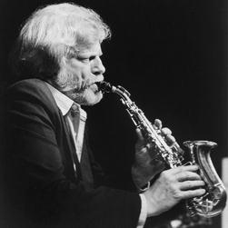 Download Gerry Mulligan Line For Lyons sheet music and printable PDF music notes