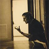 Download Gian Carlo Menotti The Swing sheet music and printable PDF music notes
