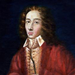 Download Giovanni Battista Pergolesi Harpsichord Sonata In D Major sheet music and printable PDF music notes