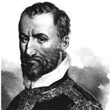 Download Giovanni Palestrina O Beata Trinitas sheet music and printable PDF music notes