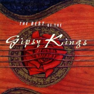 Gipsy Kings, I've Got No Strings, Piano, Vocal & Guitar (Right-Hand Melody)