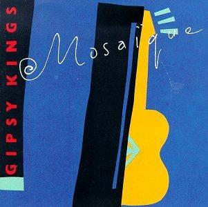 Passion sheet music