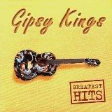 Download Gipsy Kings Pida Me La sheet music and printable PDF music notes