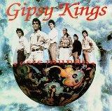 Download Gipsy Kings Sin Ella sheet music and printable PDF music notes