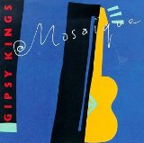Download Gipsy Kings Volare (Nel Blu Dipinto Di Blu) sheet music and printable PDF music notes