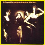 Download Richard Clapton 'Girls On The Avenue' printable sheet music notes, Rock chords, tabs PDF and learn this Piano, Vocal & Guitar (Right-Hand Melody) song in minutes