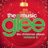 Download Glee Cast Baby, It's Cold Outside sheet music and printable PDF music notes