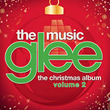 Download Glee Cast Christmas Wrapping sheet music and printable PDF music notes