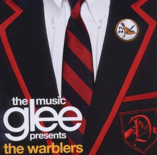 Glee Cast, Hey, Soul Sister, Easy Piano
