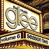 Download Glee Cast Isn't She Lovely sheet music and printable PDF music notes