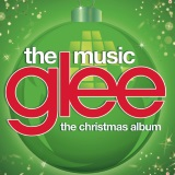 Download Glee Cast 'Last Christmas' printable sheet music notes, Christmas chords, tabs PDF and learn this Piano, Vocal & Guitar (Right-Hand Melody) song in minutes