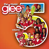 Download Glee Cast Take Me Or Leave Me sheet music and printable PDF music notes