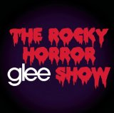 Download Glee Cast Time Warp (arr. Mac Huff) sheet music and printable PDF music notes