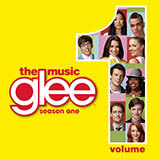 Download Glee Cast You Can't Always Get What You Want sheet music and printable PDF music notes
