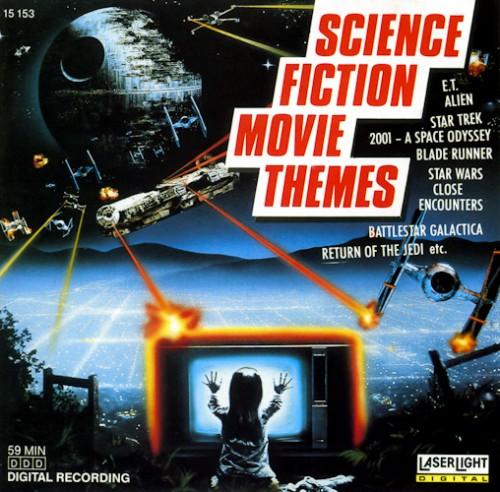 Download Glen Larson Battlestar Galactica sheet music and printable PDF music notes