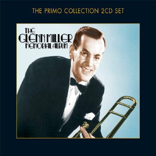 Glenn Miller, Tuxedo Junction, Clarinet