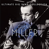 Download Glenn Miller & His Orchestra In The Mood sheet music and printable PDF music notes