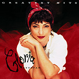 Download Gloria Estefan Words Get In The Way sheet music and printable PDF music notes