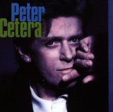 Download Peter Cetera Glory Of Love sheet music and printable PDF music notes