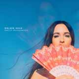Download Kacey Musgraves Golden Hour sheet music and printable PDF music notes