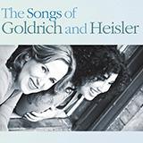 Download Goldrich & Heisler Ziggy sheet music and printable PDF music notes