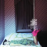 Download Goo Goo Dolls Iris sheet music and printable PDF music notes