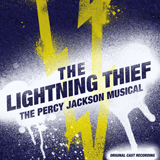 Download Rob Rokicki Good Kid (from The Lightning Thief: The Percy Jackson Musical) sheet music and printable PDF music notes