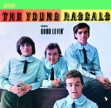 Download The Young Rascals Good Lovin' sheet music and printable PDF music notes