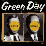 Download Green Day 'Good Riddance (Time Of Your Life)' printable sheet music notes, Pop chords, tabs PDF and learn this Really Easy Guitar song in minutes