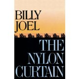 Download Billy Joel Goodnight Saigon sheet music and printable PDF music notes